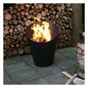Morsø Fire Pot