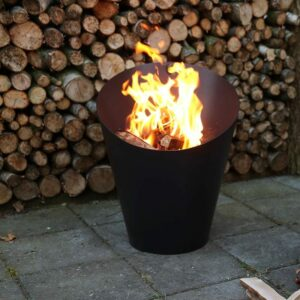 Morsø Fire Pot