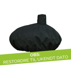 Morsø Forno Cover restordre