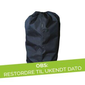 Morsø Gasflaske cover