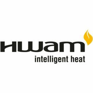 HWAM brændeovnsreservedele