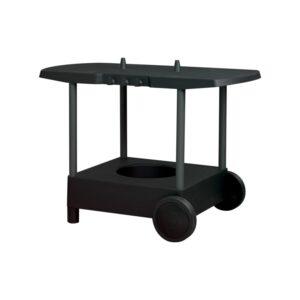 morsø tavolo bord