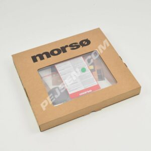 Glassaet-pakke-1410-1126-MO62904000-0