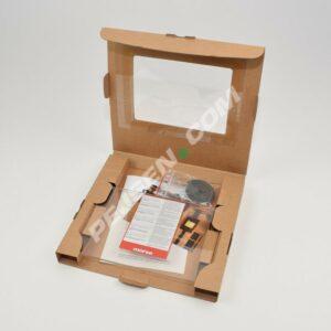 Glassaet-pakke-aaben-1410-1126-MO62904000-1