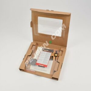 Glassaet-pakke-aaben-1440-1415-MO62904100-1