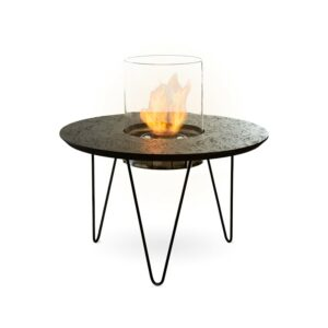 Fire-Table-Round-Black-OSB
