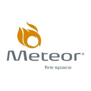 Meteor pejseindsatssreservedele