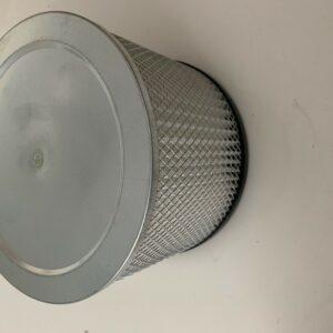 filter til askestøvsuger uden hjul