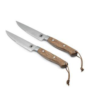 Morsø CULINA Steakknive