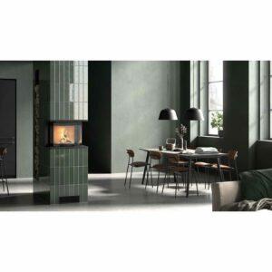 fireplace-insert-contura-i60