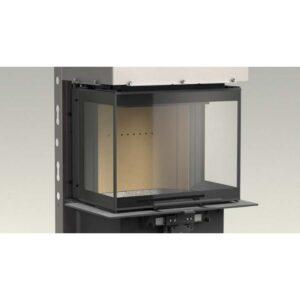 fireplace-insert-contura-i60-insert-