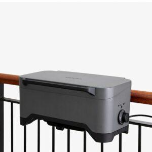 Morsø Balcone elektrisk grill