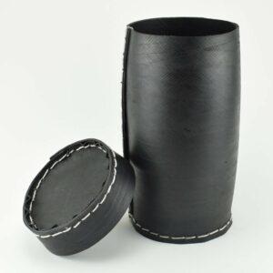 98-262 Gummibeholder