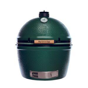 Big-Green-Egg-2XL