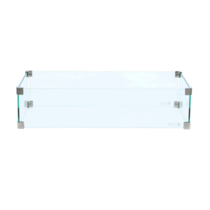 Cosi Glas Straight