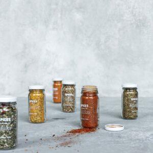 NV-krydderiblanding-miljøbillede