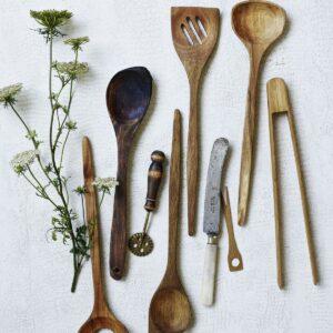 NV-Salatbestik-miljøbillede