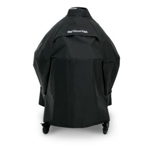 Big Green Egg Cover large