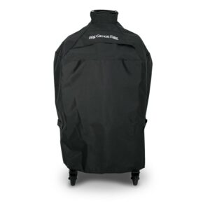 Big Green Egg Cover small