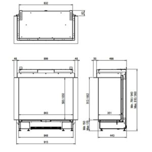 E-MatriX800x500_650III_a3da8735-5e88-43ee-b6db-1254321cbe62_1024x1024