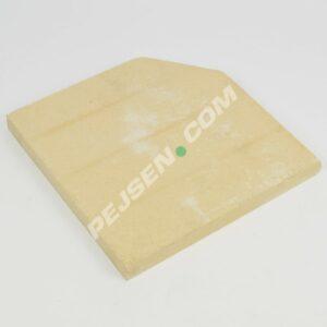 Sidesten-Forside-1410-1440-1450-MO790935-0