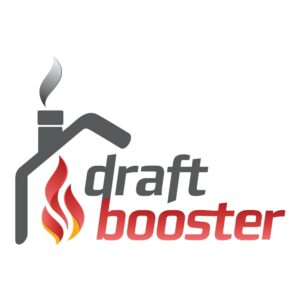 Draftbooster logo
