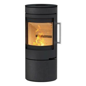 TermaTech brændeovn TT70