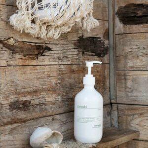 Meraki Body Wash Pure