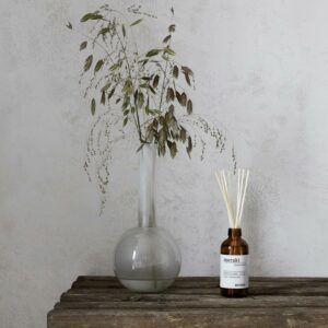 Meraki Duftfrisker Nordic Pine
