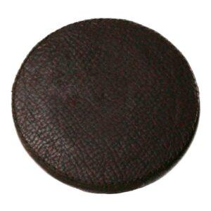 Ørskov Knage 9 cm Chocolate