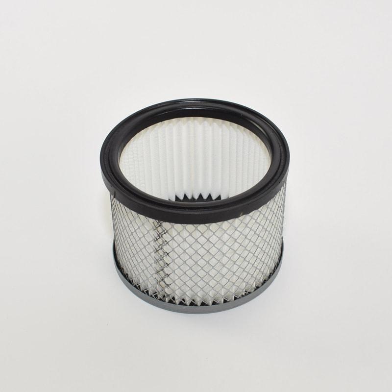 Billede af Filter til askestøvsuger 1200W med hjul
