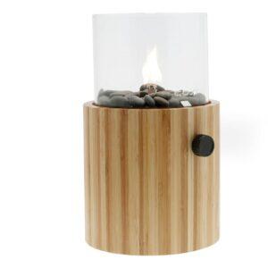 Cosiscoop Bamboo