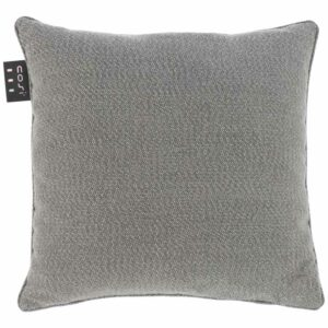 Cosipillow knitted Grey