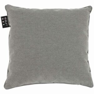 Cosipillow Solid Grey