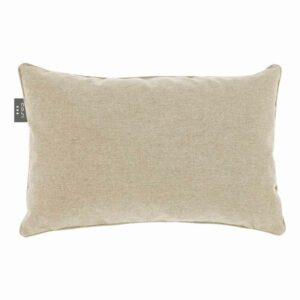 Cosipillow Solid natural