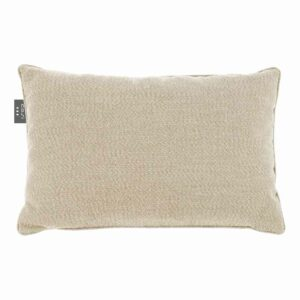 Cosipillow knitted natural