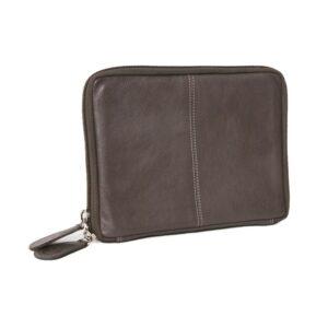 Ørskov iPad læder Cover L: 26 cm D: 21 cm