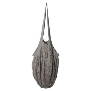 Ørskov Heavy Stringbag 40x85 cm