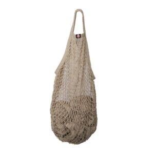 Ørskov Original Stringbag Kort Hank 30x48 cm