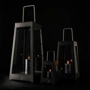 Morsø Faro lanterne